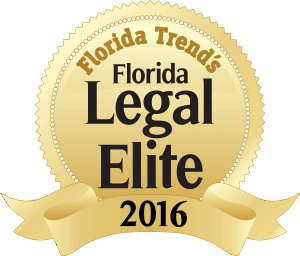 PersanteZuroweste 2016 Florida Trend Legal Elite