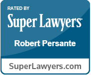 https://www.superlawyers.com/redir?r=https://profiles.superlawyers.com/florida/clearwater/lawyer/robert-persante/3a425ed5-48af-481b-8da8-80fe0712d60d.html&c=sl-badge-blue-2&i=3a425ed5-48af-481b-8da8-80fe0712d60d