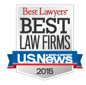 Florida Super Lawyers Best Law Firms